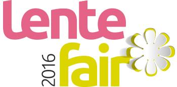 DvhN Lentefair 2016