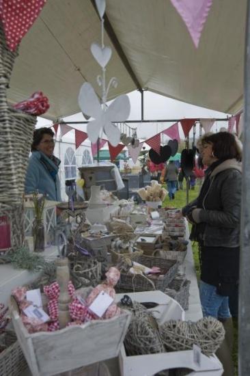DvhN Lentefair 2011